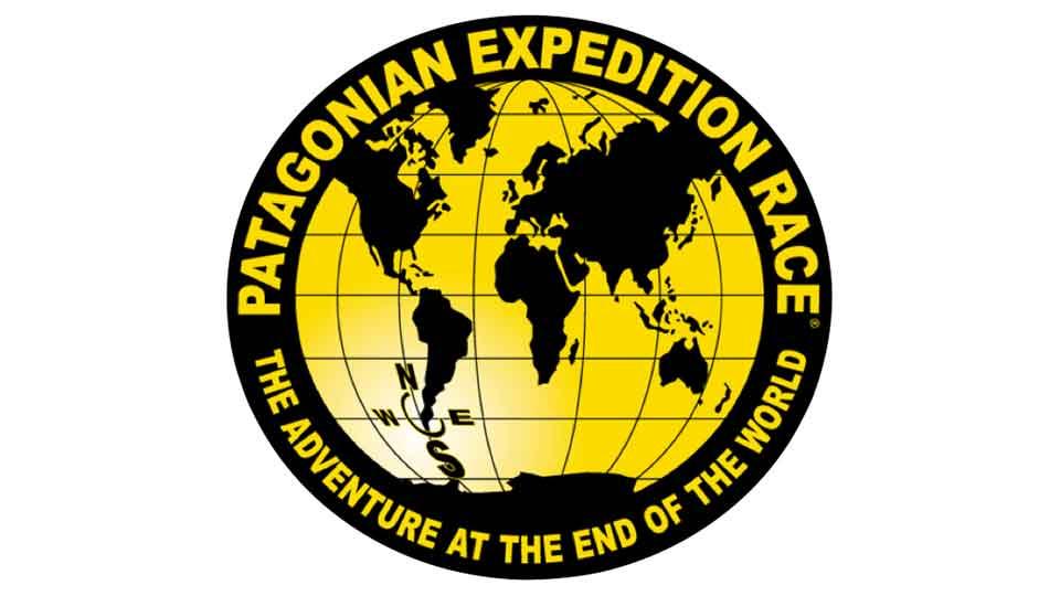 En route pour la Patagonia Expédition Race