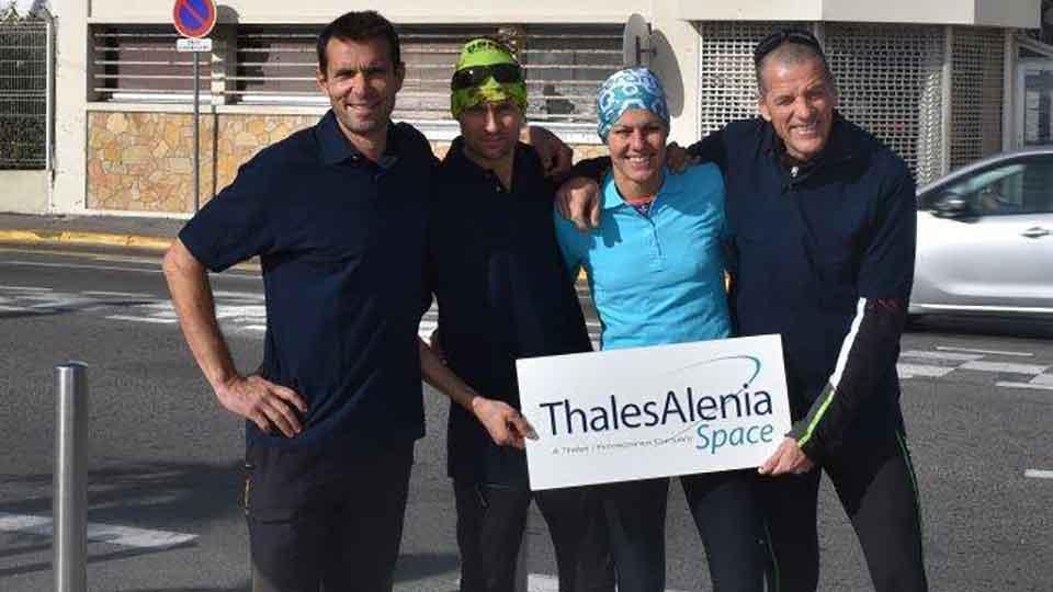 thales-alenia-2